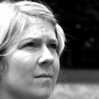 Stephanie Strecker, production designer, Stuttgart