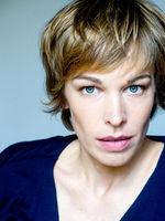 Carolin Pohl, actor, Hamburg