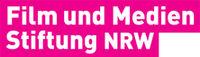 Film und Medienstiftung NRW GmbH: Filmcommission, Film Funding