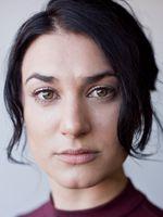 Romi Maria Goehlich, actor, Köln
