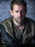 Michael Wolfschmidt, actor, München