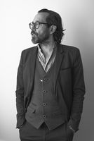 Samuel Jaeger, production designer, art director, Köln