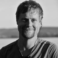 Daniel Atzorn, 1st assistant director, screenwriter, director, München