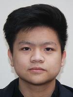 Hoang Dang-Vu, young talent, Berlin