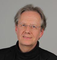 Martin Ploderer, actor, Wien