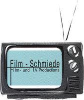 Film-Schmiede: Production Company