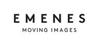 emenes gmbh: Production Company, commercial production
