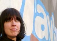 Katia Kandziora, set decorator, assistant production designer, set dresser, Köln
