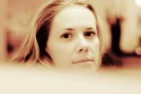 Susen Jarmuske, assistant production manager, production coordinator, Berlin