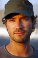 Chris Hirschhäuser, director of photography, still photographer, München