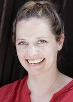 Jennifer Ewert, actor, Köln