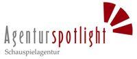 Agentur Spotlight: Talent Agency