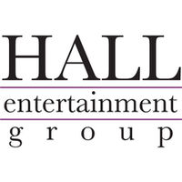 Hall Entertainment Group: Talent Agency, Crew Agency, Presenter Agency, Talent Agency for Up-And-Coming Actors, Talent Agency for Youth, Talent Agency for Children