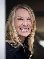 Susanne Duntsch, actor, voice actor, presenter, Köln