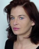 Margarethe Przywara, costume designer, costume supervisor, assistant costume designer, Berlin