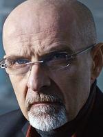 Vlasto Peyitch, actor, speaker, presenter, München