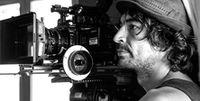 Christoph Schumann, director of photography, DIT digital imaging technician, Berlin