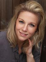 Laura Trompetter, musical artist, Köln