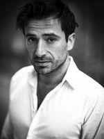 Halil Yavuz, actor, Köln