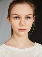 Philomena Köbele, youth actor, Berlin