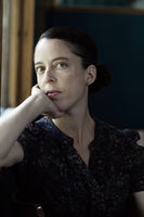 Jasmin Mattei, actor, Lugano