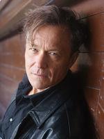 Ottokar Lehrner, actor, Berlin