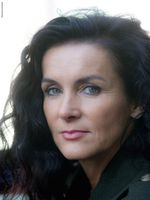 Doina Weber, actor, Wien