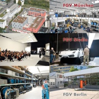 FGV Schmidle GmbH: Batteries (Camera), Batteries (Sound), Video Assist Systems and Monitors, Dollies and Utilities, Vehicles (general), Motion Picture Cameras, Film Stock, Filters, Gels, Walkie Talkies, Generators, Heaters, Highspeed Cameras, Camera Remote Systems (Grip), Grip Systems, Grip Rental, Cranes and Utilities, Camera Rentals, Lighting Rental, Magnetic Tapes, Recording Media, Studios Renting, Lenses, Lamps and Lighting Accessories, Tripods and Heads, Studio and Effect Lighting, Sound Rental, Expendables/Utilities (Grip), Expendables/Utilities (Camera), Expendables/Utilities (Lighting), Expendables/Utilities (Sound)