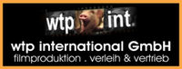 wtp international GmbH: Production Company, Distributor, commercial production