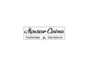 Monsieur Cinéma Filmcatering UG (vormals La Buvette): Catering