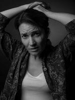 Lisa Hörtnagl, actor, Innsbruck