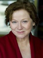 Imogen Kogge, actor, Potsdam