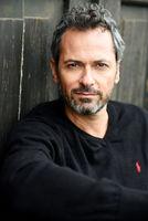 Vassily Kazakos, actor, Düsseldorf