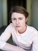 Magdalena Maria Oettl, actor, Salzburg