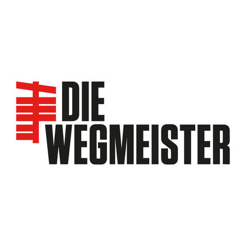 die wegmeister gmbh: Production Company, commercial production, image film production