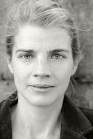 Ann-Kristin Leo, actor, München