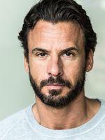 Stephan Luca, actor, Hamburg
