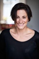 Anna Weiß, performer, Berlin