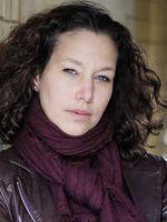 Cemile Yigit, actor, Hamburg