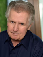 Joe Estevez, Schauspieler, Los Angeles