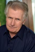 Joe Estevez, actor, Los Angeles