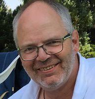 Henrik Greisner, production manager, location manager, unit manager, Berlin