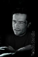 Tobias Steidle, editor, director, Berlin