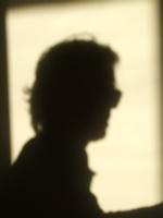 Boris Goltz, sound re-recording mixer, sound designer, Düsseldorf