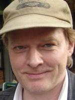 <b>Michael F. Huse</b>, Regisseur, Berlin - 70970.med