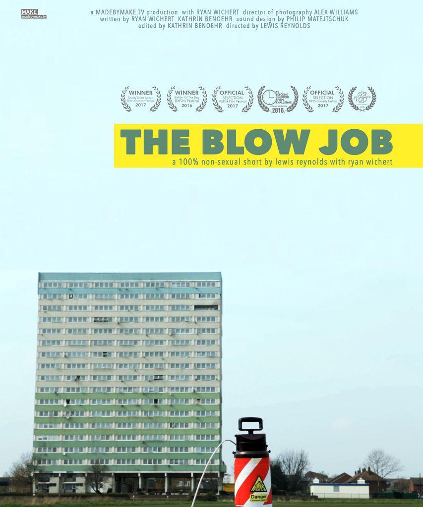 filmer med Blow jobb Teen flickor har sex porr