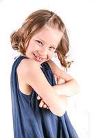 Livia Sophie Magin, kid actor, Ludwigsburg