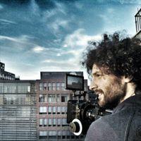 Matteo Cocco, director of photography, Köln