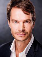Michael Foerster, actor, München