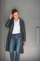 Susanne Weckerle, actor, Stuttgart